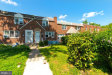 Photo of 1240 Elson ROAD, Brookhaven, PA 19015 (MLS # PADE526852)