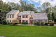 Photo of 2 Camby Chase ROAD, Media, PA 19063 (MLS # PADE527330)