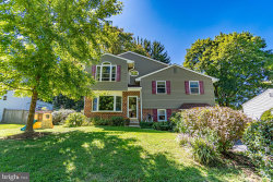 Photo of 818 Valley View ROAD, Media, PA 19063 (MLS # PADE527394)