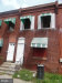 Photo of 1017 Upland STREET, Chester, PA 19013 (MLS # PADE527640)
