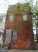 Photo of 1018 Upland STREET, Chester, PA 19013 (MLS # PADE527642)