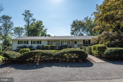 Photo of 812 Concord ROAD, Glen Mills, PA 19342 (MLS # PADE528054)