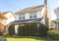 Photo of 11 Shelbourne ROAD, Havertown, PA 19083 (MLS # PADE528102)