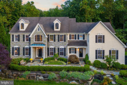 Photo of 6 Rigby COURT, Boothwyn, PA 19061 (MLS # PADE529480)