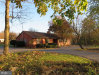 Photo of 15270 Cider Press ROAD, Waynesboro, PA 17268 (MLS # PAFL100770)