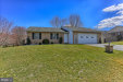 Photo of 11410 Greenridge DRIVE, Waynesboro, PA 17268 (MLS # PAFL100800)