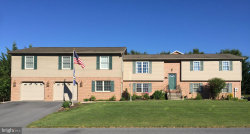 Photo of 704 Cresson DRIVE, Chambersburg, PA 17202 (MLS # PAFL170416)