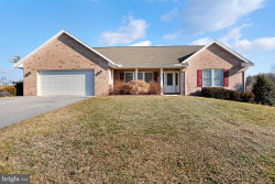 Photo of 130 Zircon DRIVE, Chambersburg, PA 17202 (MLS # PAFL170476)