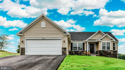 Photo of 3504 Mountain Shadow DRIVE, Fayetteville, PA 17222 (MLS # PAFL170520)