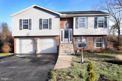 Photo of 9368 Willowdale ROAD, Greencastle, PA 17225 (MLS # PAFL170724)