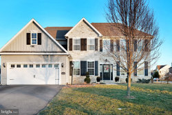 Photo of 5670 Tranquil WAY, Greencastle, PA 17225 (MLS # PAFL171282)