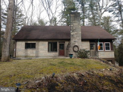 Photo of 619 Perry ROAD, Fayetteville, PA 17222 (MLS # PAFL171462)