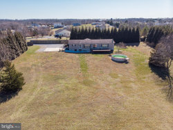 Photo of 5929 Hager ROAD, Greencastle, PA 17225 (MLS # PAFL171482)