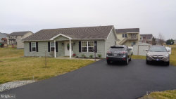 Photo of 1374 Orrstown ROAD, Shippensburg, PA 17257 (MLS # PAFL171648)