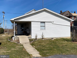 Photo of 7443 Browns Mill Road, Chambersburg, PA 17202 (MLS # PAFL171758)