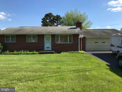 Photo of 6596 Hill ROAD, Fayetteville, PA 17222 (MLS # PAFL171820)