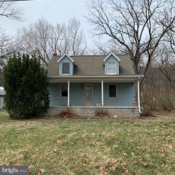 Photo of 6265 Charlestown ROAD, Mercersburg, PA 17236 (MLS # PAFL171912)
