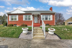Photo of 314 Harrison AVENUE, Waynesboro, PA 17268 (MLS # PAFL171974)