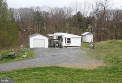 Photo of 5320 Bino ROAD, Greencastle, PA 17225 (MLS # PAFL172034)