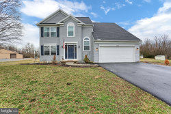 Photo of 2523 Hafer ROAD, Fayetteville, PA 17222 (MLS # PAFL172036)