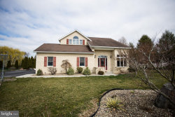 Photo of 473 Allen DRIVE, Chambersburg, PA 17202 (MLS # PAFL172146)