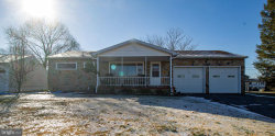 Photo of 112 Lincoln DRIVE, Fayetteville, PA 17222 (MLS # PAFL172670)