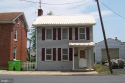 Photo of 109 N. Washington STREET, Greencastle, PA 17225 (MLS # PAFL172872)