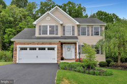 Photo of 212 Cresthaven DRIVE, Fayetteville, PA 17222 (MLS # PAFL172890)
