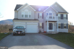 Photo of 12584 Licking Creek COURT, Mercersburg, PA 17236 (MLS # PAFL173374)
