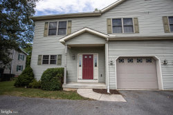Photo of 14253 Molly Pitcher HIGHWAY, Greencastle, PA 17225 (MLS # PAFL173536)