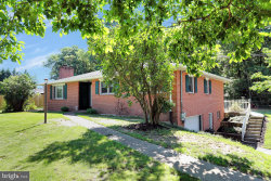 Photo of 10666 Grindstone Hill ROAD, Greencastle, PA 17225 (MLS # PAFL173572)