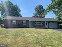 Photo of 5932 Molly Pitcher HIGHWAY, Shippensburg, PA 17257 (MLS # PAFL173590)