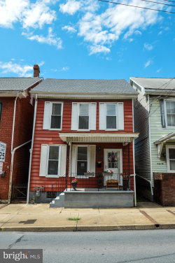 Photo of 40 Church STREET N, Waynesboro, PA 17268 (MLS # PAFL174380)