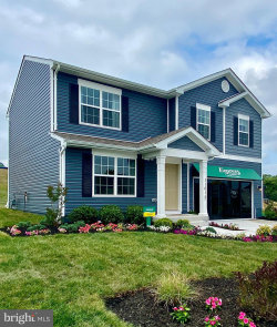 Photo of 10822 Ridge Crest DRIVE, Waynesboro, PA 17268 (MLS # PAFL174490)