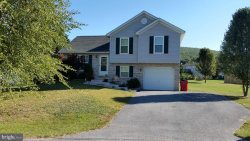 Photo of 1144 Mountain Shadow COURT, Fayetteville, PA 17222 (MLS # PAFL175392)