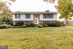 Photo of 6242 Molly Pitcher HIGHWAY, Shippensburg, PA 17257 (MLS # PAFL175448)