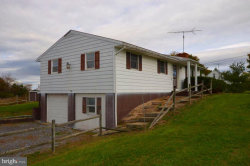 Photo of 4151 Buchanan Trail W, Greencastle, PA 17225 (MLS # PAFL176050)