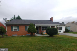 Photo of 1855 Lincoln WAY E, Chambersburg, PA 17202 (MLS # PAFL176072)