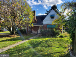 Photo of 7312 Lincoln WAY E, Fayetteville, PA 17222 (MLS # PAFL176216)