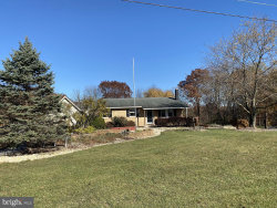 Photo of 5585 Timmons DRIVE, Greencastle, PA 17225 (MLS # PAFL176364)