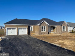 Photo of 1069 Shannon DRIVE S, Greencastle, PA 17225 (MLS # PAFL176766)