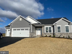 Photo of 1495 Shannon DRIVE S, Greencastle, PA 17225 (MLS # PAFL176768)