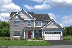 Photo of 1238 Shannon DRIVE S, Greencastle, PA 17225 (MLS # PAFL176890)
