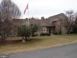 Photo of 2109 Independence DRIVE, Chambersburg, PA 17201 (MLS # PAFL177440)