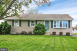 Photo of 2208 High STREET, Elizabethtown, PA 17022 (MLS # PALA101084)