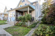 Photo of 125 S Poplar STREET, Elizabethtown, PA 17022 (MLS # PALA101202)
