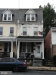 Photo of 638 E Chestnut STREET, Lancaster, PA 17602 (MLS # PALA101950)
