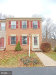 Photo of 421 Rockwood DRIVE, Elizabethtown, PA 17022 (MLS # PALA110426)