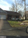 Photo of 40 Timber Villa, Elizabethtown, PA 17022 (MLS # PALA111450)