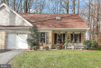 Photo of 64 Timber Villa, Elizabethtown, PA 17022 (MLS # PALA112198)